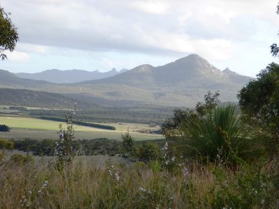 1749 Lackrana Road, Lackrana, Flinders Island