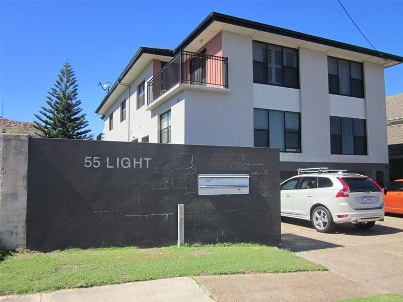 6/55 Light Street, BAR BEACH