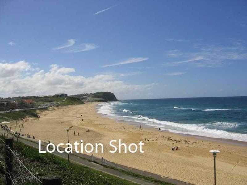201 Morgan Street, MEREWETHER