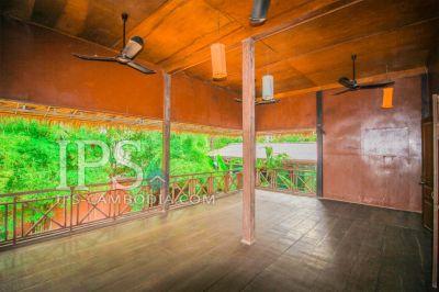Svay Dankum, Siem Reap | Retail for sale in Siem Reap Svay Dankum img 1