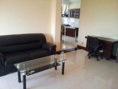 Boeung Kak 1 | Condo for rent in Toul Kork Boeung Kak 1 img 2