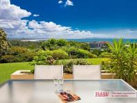 27/17 Noosa Crest Holiday Resort, Natasha Avenue, Noosa Heads