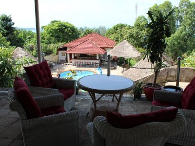 Sangkat Buon, Sihanoukville | Hotel for sale in Sihanoukville Sangkat Buon img 20