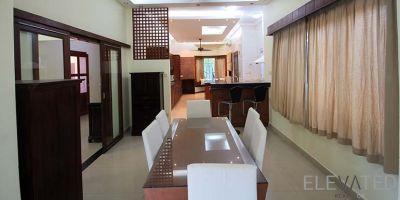Tonle Bassac, Phnom Penh | Villa for sale in Chamkarmon Tonle Bassac img 18