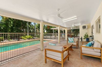 House for sale in Cairns & District KEWARRA BEACH