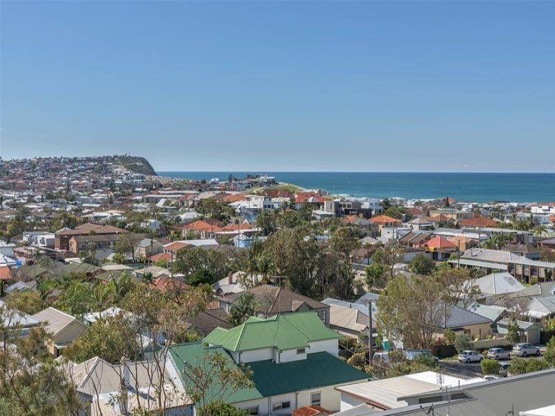 45A Curry Street, MEREWETHER