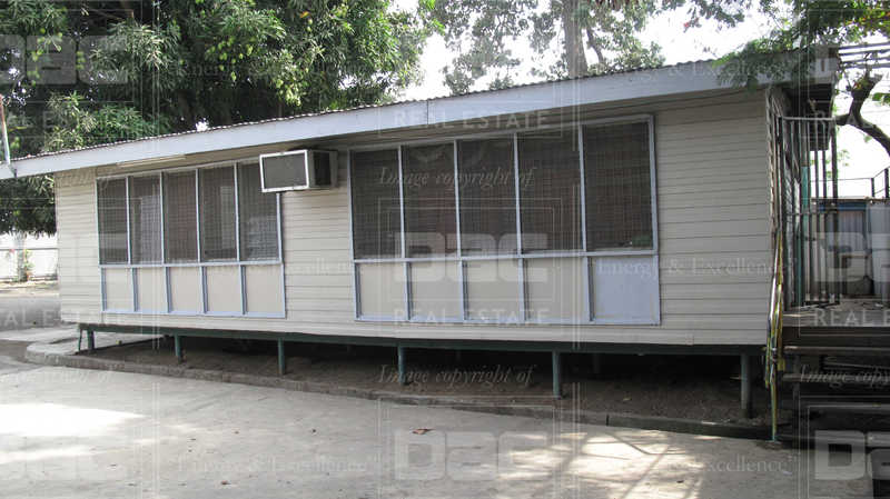 Offices for sale in Port Moresby Gordons