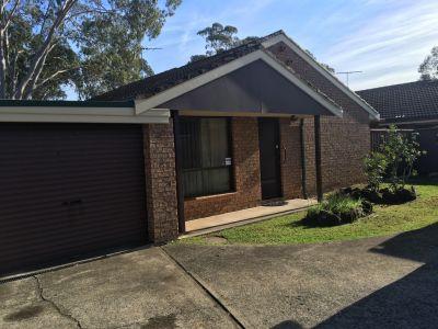 4/90 Chester Road, Ingleburn, NSW