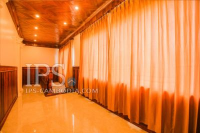Siem Reap | Villa for rent in Siem Reap  img 6