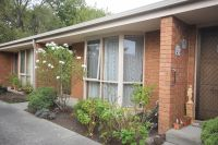 3/103 Anderson Street Lilydale, Vic