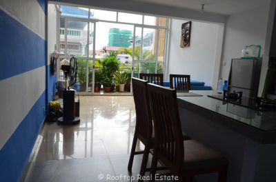 Toul Tum Poung 1, Phnom Penh | House for sale in Chamkarmon Toul Tum Poung 1 img 7