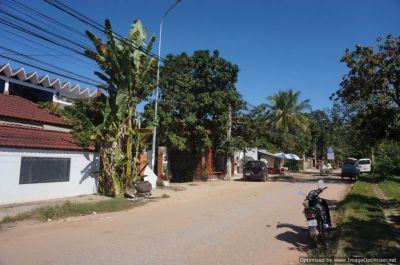 Svay Dankum, Siem Reap | Land for sale in Siem Reap Svay Dankum img 4