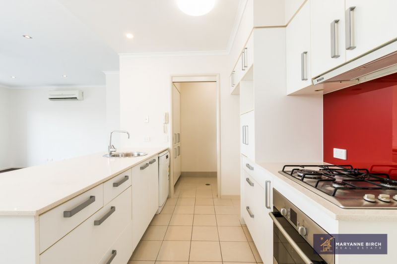 Huge Apartment, Modern Living, Central Location! First!