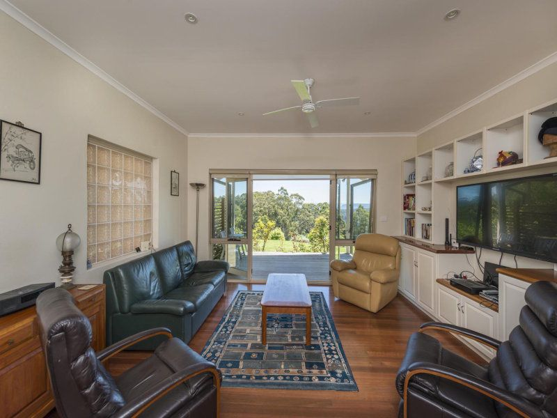 Additional photo for property listing at Exceptional location with north facing views over Kangaroo Valley   New South Wales,2577 Austrália