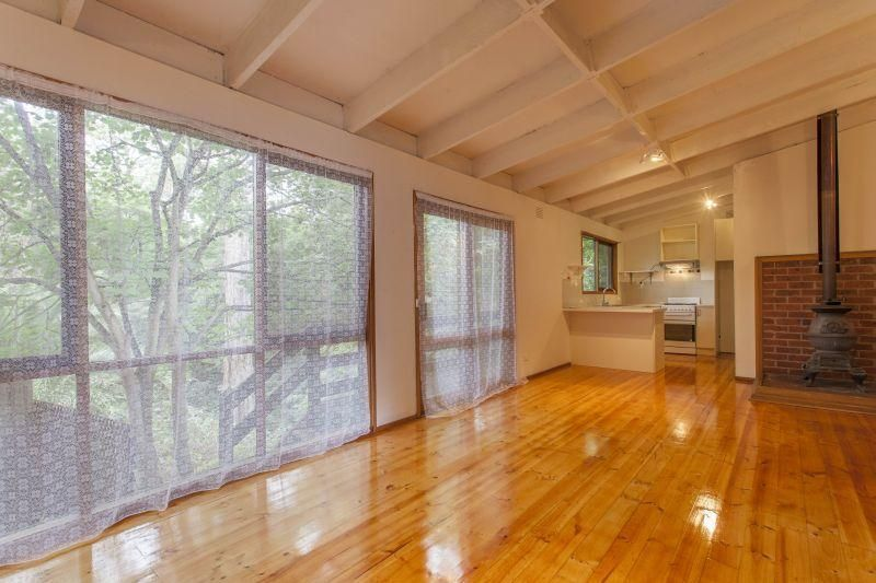 A Golden Opportunity in a Fantastic Location