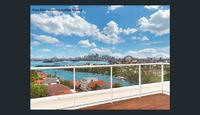 MOSMAN VIEWS 2 BED 1 BATH PARKING WIFI