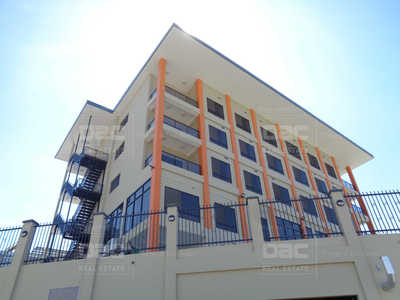 Apartment for rent in Port Moresby 6 Mile