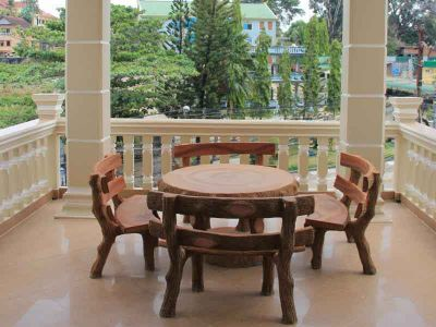 Sangkat Buon, Sihanoukville | Retail for sale in Sihanoukville Sangkat Buon img 21