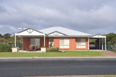 57 Warrengie Drive, Meningie