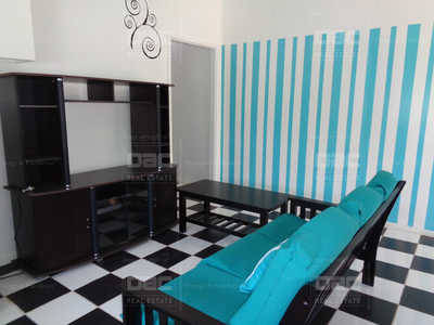 Duplex for rent in Port Moresby Gordons