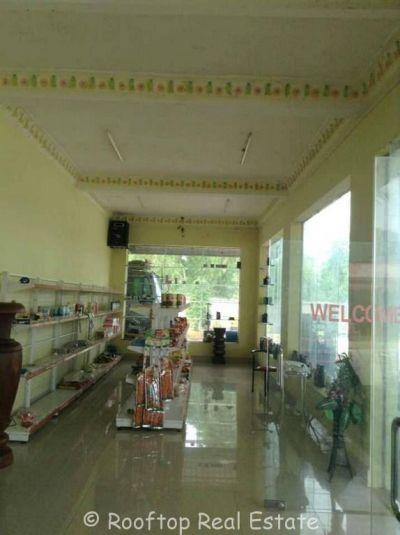 Krong Kampong Cham, Kampong Chhnang | Land for sale in Kampong Chhnang Krong Kampong Cham img 8
