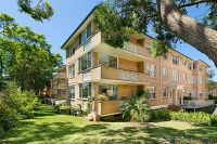 1/283 Sailors Bay Road, Northbridge