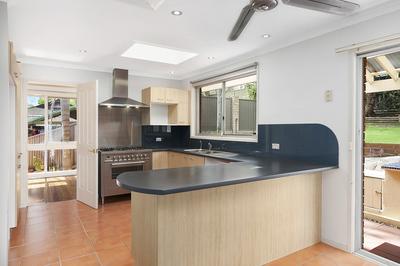 24 Geraldton Place, Yarrawarrah