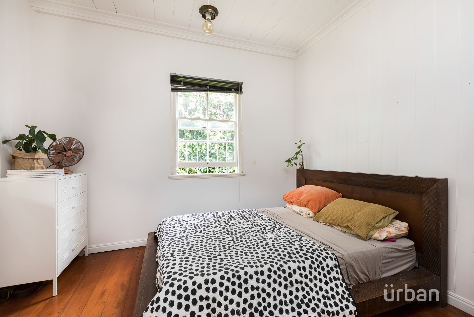 47 Wilden Street Paddington 4064