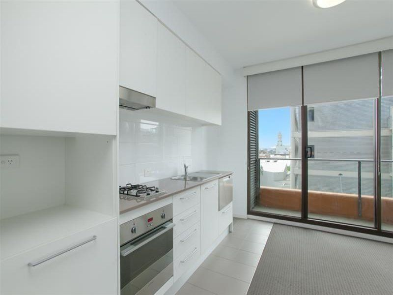 309/67 Watt Street, NEWCASTLE