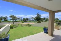 Unit 107 The Point, 23 Esplanade, Bargara