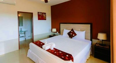 Sangkat Buon, Sihanoukville | Hotel for sale in Sihanoukville Sangkat Buon img 36