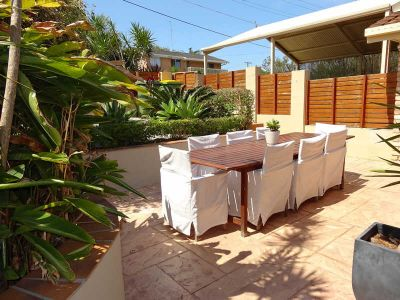 Immaculate 3 Bedroom Duplex - Must See