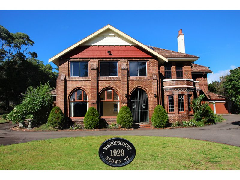 house for sale 34 brown street newcastle nsw