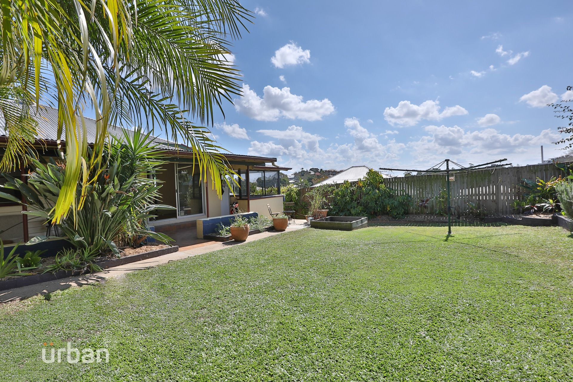 13 Scott Street Red Hill 4059