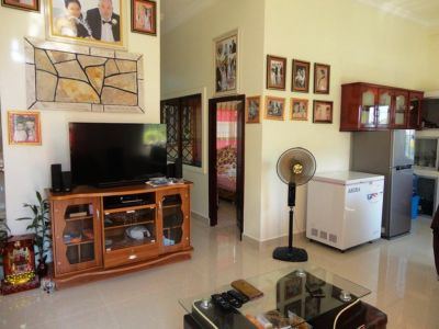 Sangkat Bei, Sihanoukville | House for sale in Sihanoukville Sangkat Bei img 4