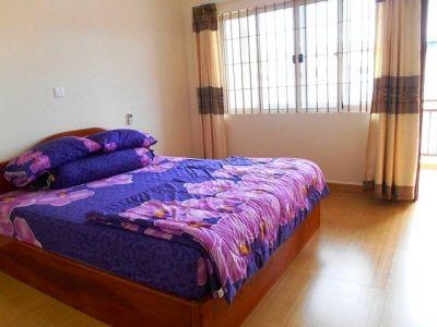 Sangkat Bei, Sihanoukville | House for rent in Sihanoukville Sangkat Bei img 6