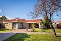 Classic Sunnyside family home