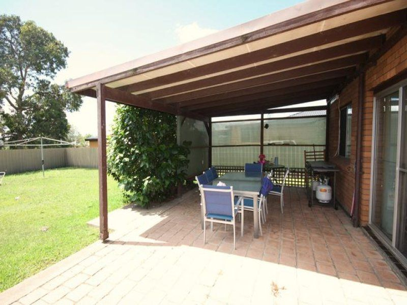 9 Marshall Ave, Singleton