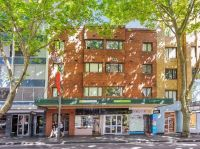201/117D Macleay Street Potts Point, Nsw