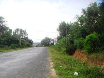 Sangkat Pir, Sihanoukville | Land for sale in Sihanoukville Sangkat Pir img 3