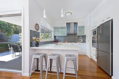 9, The Grove, PORT MACQUARIE - Julie Fullbrook