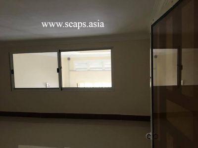Tonle Bassac, Phnom Penh | Condo for sale in Chamkarmon Tonle Bassac img 2
