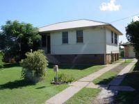 51 Orchard Avenue Singleton, Nsw