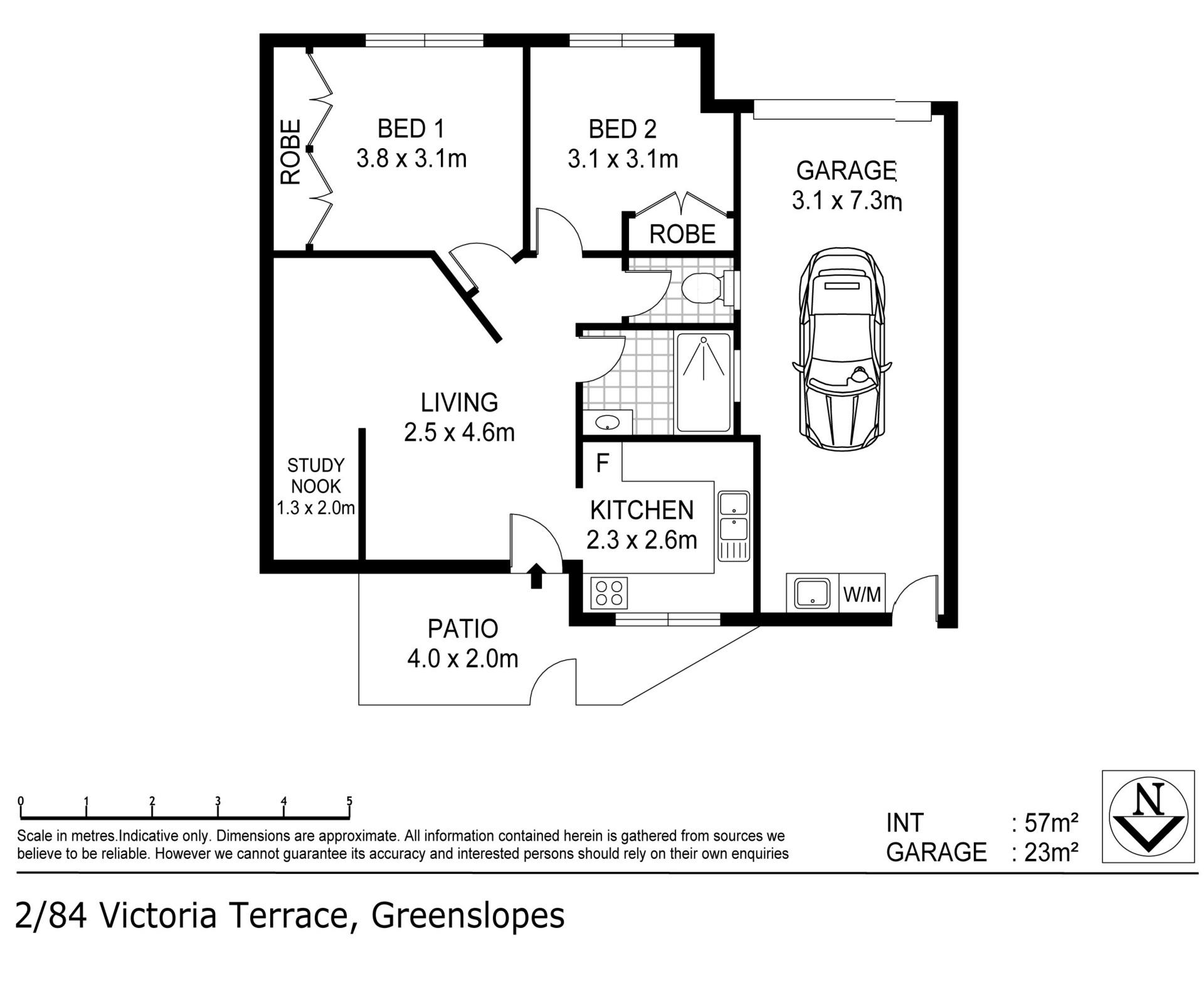 2  84 victoria terrace  greenslopes qld 4120 - jeff jones