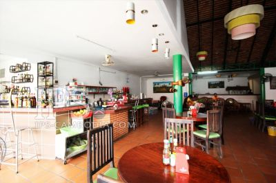Svay Dankum, Siem Reap | Offices for sale in Siem Reap Svay Dankum img 5