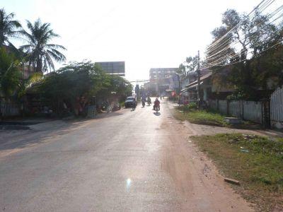 Sangkat Buon, Sihanoukville   Flat for rent in Sihanoukville Sangkat Buon img 28