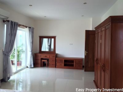 Toul Tum Poung 2, Phnom Penh | Serviced Apartment for rent in Chamkarmon Toul Tum Poung 2 img 4