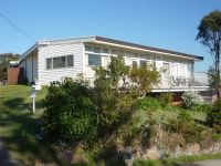 32 Woodward Street Merewether, Nsw