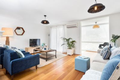 102 Marine Terrace, Fremantle