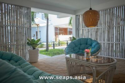 Sangkat Buon, Sihanoukville   Retail for rent in Sihanoukville Sangkat Buon img 16